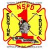 North-Shore-Fire-Department-Engine-1-Truck-1-Patch-Wisconsin-Patches-WIFr.jpg