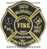South-Milwaukee-Fire-Patch-Wisconsin-Patches-WIFr.jpg