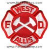 West-Allis-Fire-Department-Patch-Wisconsin-Patches-WIFr.jpg