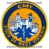 West-Virginia-State-of-EMT-Patch-West-Virginia-Patches-WVEr.jpg