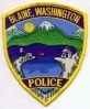 Blaine_Police_Patch_v1_Washington_Patches_WAP.JPG