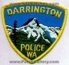 Darrington_WA.JPG