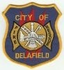 Delafield_Fire_Rescue_Patch_Wisconsin_Patches_WIF.jpg