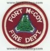 Fort_McCoy_1_WI.jpg