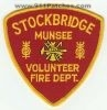 Stockbridge_Munsee_WI.jpg