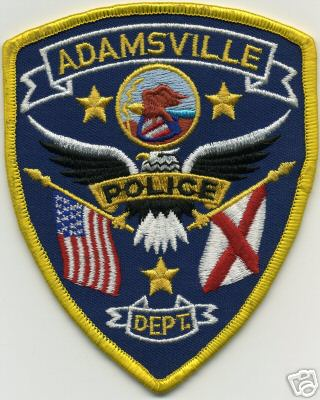 adamsville dating Find local adamsville pa aarp programs and information get to know the real possibility of aarp in.