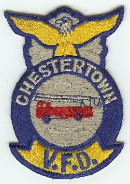 chestertown dating In order to provide high-quality, up-to-date devices, the kcps technology  department needs to collect all laptops and ipads for summer enchancements.