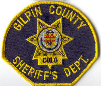 gilpin county dating Just a group of non-notable people who plan to vote no on 3a, a greeley evans school district $12 million annual tax increase  if the result holds, it will be the second-straight.