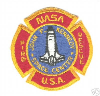 in what department is nasa - photo #24