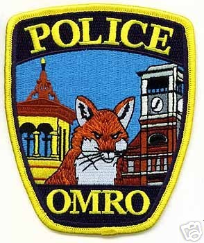 omro dating Currently, he lives in omro, wi and previously lived in oshkosh,  this may contain online profiles, dating websites, forgotten social media accounts, .