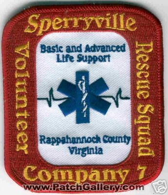 sperryville dating 4 days ago  for detailed information including estimated resupply dates, see   org/menu/drugshortages august 14, 2018.