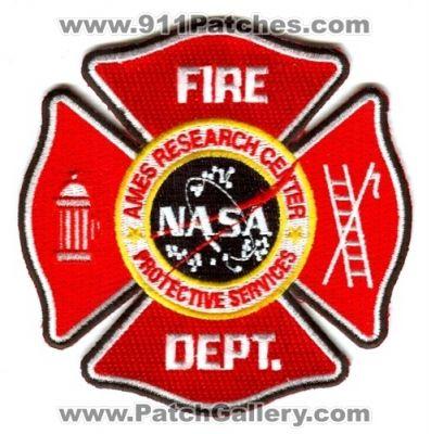 nasa department logo - photo #23