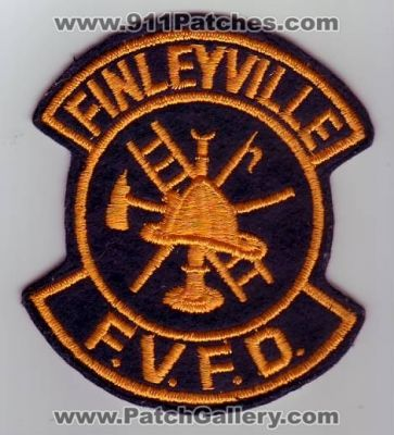 finleyville online dating Looking for food & drink events events in finleyville whether you're a local, new in town, or just passing through, you'll be sure to find something on.