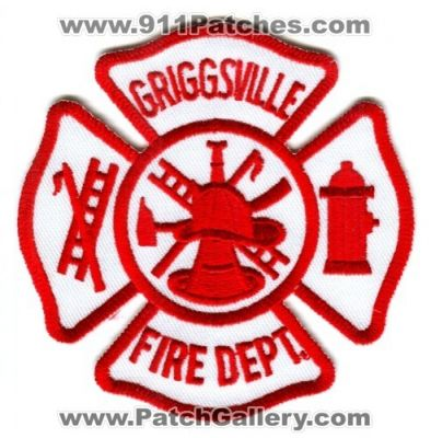 griggsville online dating Craigslist provides local classifieds and forums for jobs, housing, for sale, services, local community, and events.