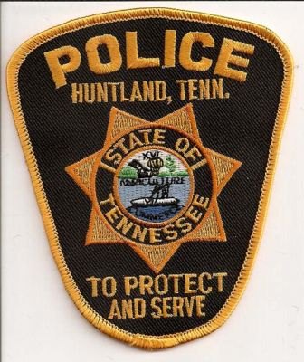 huntland online dating This is the website for the town of huntland tennessee information on the town and its departments and services can be found here.