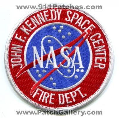 nasa department logo - photo #4