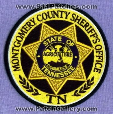 ... Sheriffs Depts Law Enforcement and Public Safety Patches Emblems Logos