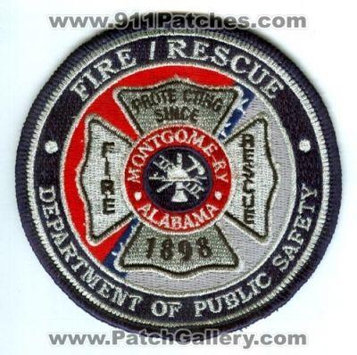 bureau of fire prevention brooklyn