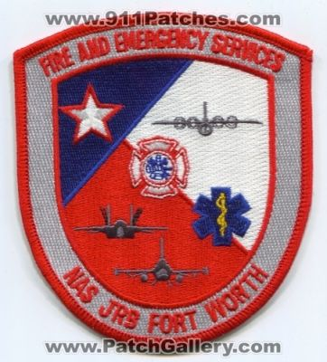 naval air station/ jrb dating New orleans (nns) -- with base services and housing set to reopen, naval support activity new orleans (nsa) and naval air station (nas) joint reserve base (jrb) new orleans began recalling .