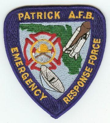 Powered By Hotaru Patrick Air Force Base Fl - Proxy Blog | Free Proxy