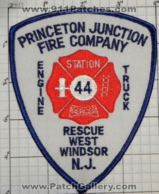 princeton junction dating 01102017  west windsor -- a person was fatally struck by an amtrak train near princeton junction station saturday, according to officials amtrak train 92, the.