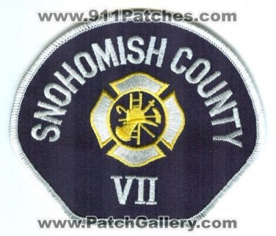 Cpr first aid training snohomish county records
