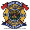 190th-AW-Youngstown-v2-OHFr.jpg
