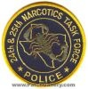 24th___25th_Narcotics_Task_Force_TXPr.jpg