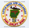 314th-Airlift-Wing-314-AW-USAF-ARr.jpg