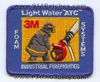 3M-Light-Water-ATC-Industrial-Firefighter-DEFr.jpg