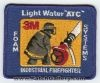 3M_Industrial_Firefighter_DE.jpg