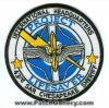 43rd_SAR_Chesapeake_Project_Lifesaver_VASr.jpg