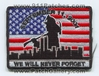 9_11-Patch-Project-CAFr.jpg