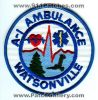 A-1-A1-Ambulance-Watsonville-EMS-Patch-California-Patches-CAEr.jpg