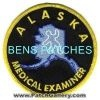 AK,ALASKA_MEDICAL_EXAMINER_1_wm.jpg