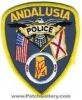 AL,ANDALUSIA_POLICE_2.jpg