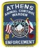AL,ATHENS_POLICE_ANIMAL_CONTROL_WARDEN_ENFORCEMENT_1_wm.jpg