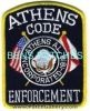 AL,ATHENS_POLICE_CODE_ENFORCEMENT_1_wm.jpg