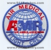 AMR-Air-Ambulance-COEr.jpg