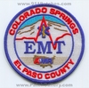 AMR-Colorado-Springs-EMT-COEr~0.jpg