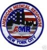 AMR_New_York_City_NY.JPG