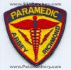 Abbey-Richmond-Paramedic-NYEr.jpg