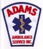 Adams_Ambulance_MAE.jpg