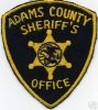 Adams_Co_1_ILS.JPG