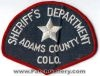 Adams_County_CO.jpg