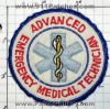 Advanced-EMT-UNKEr.jpg
