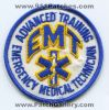 Advanced-Training-EMT-EMS-Patch-California-Patches-CAEr.jpg