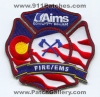 Aims-Community-College-v2-COFr.jpg