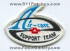 Air-Care-Support-Team-NJEr.jpg