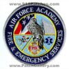 Air-Force-Academy-Fire-and-Emergency-Services-USAF-Military-Patch-v2-Colorado-Patches-COFr.jpg